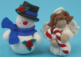 Snowmanangelornaments_2